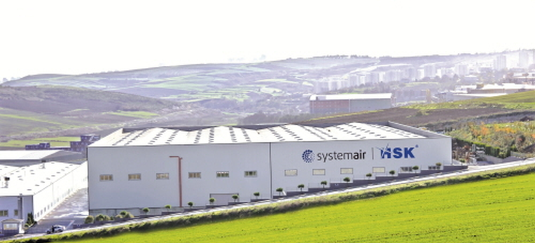 SYSTEMAIR-photo