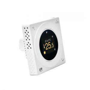 Saswell termostatai