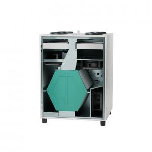 Вентиляционное оборудование Komfovent (серия Domekt)